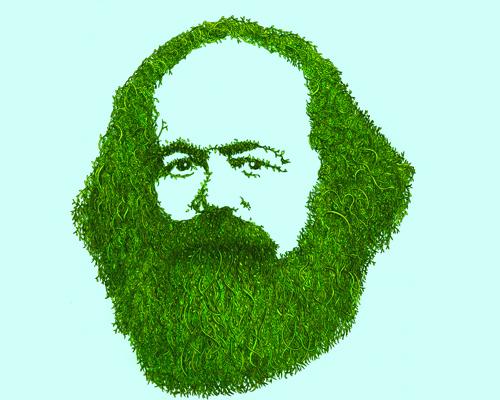 Marxismo e Biologia