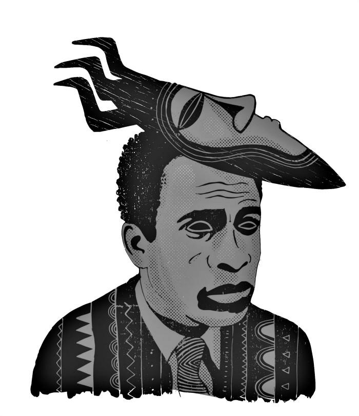 O Desencanto da Linguagem Nativa: uma análise fanoniana a partir do contexto colonial brasileiro