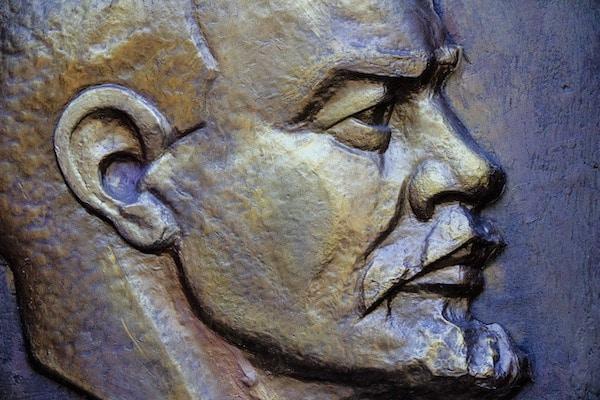 O Lenin Internacionalista. Autodeterminação e anticolonialismo.