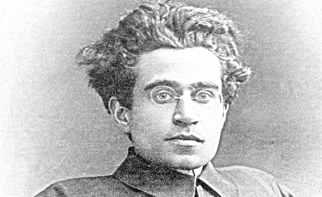Contribuições de Gramsci para uma teoria materialista do direito