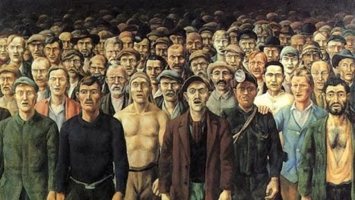 As ideias da classe dominante são as ideias dominantes? Uma resposta marxista