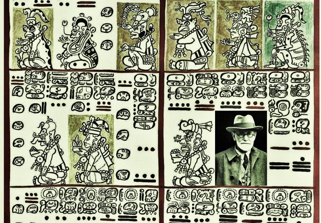 A psicanálise em face da colonialidade: 18 possíveis usos anticoloniais da herença freudiana