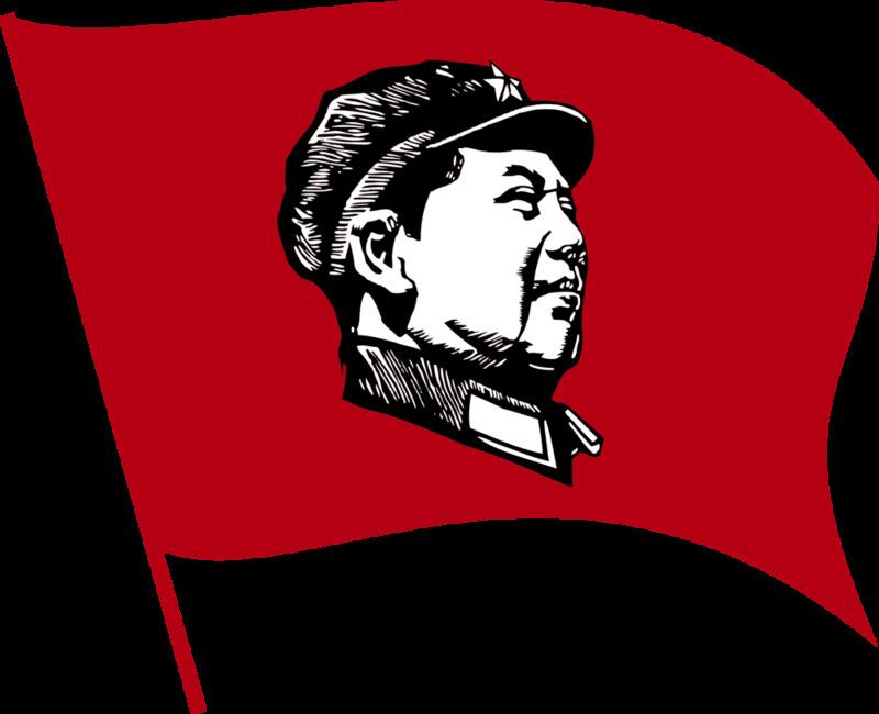 Da ditadura omnímoda sobre a burguesia