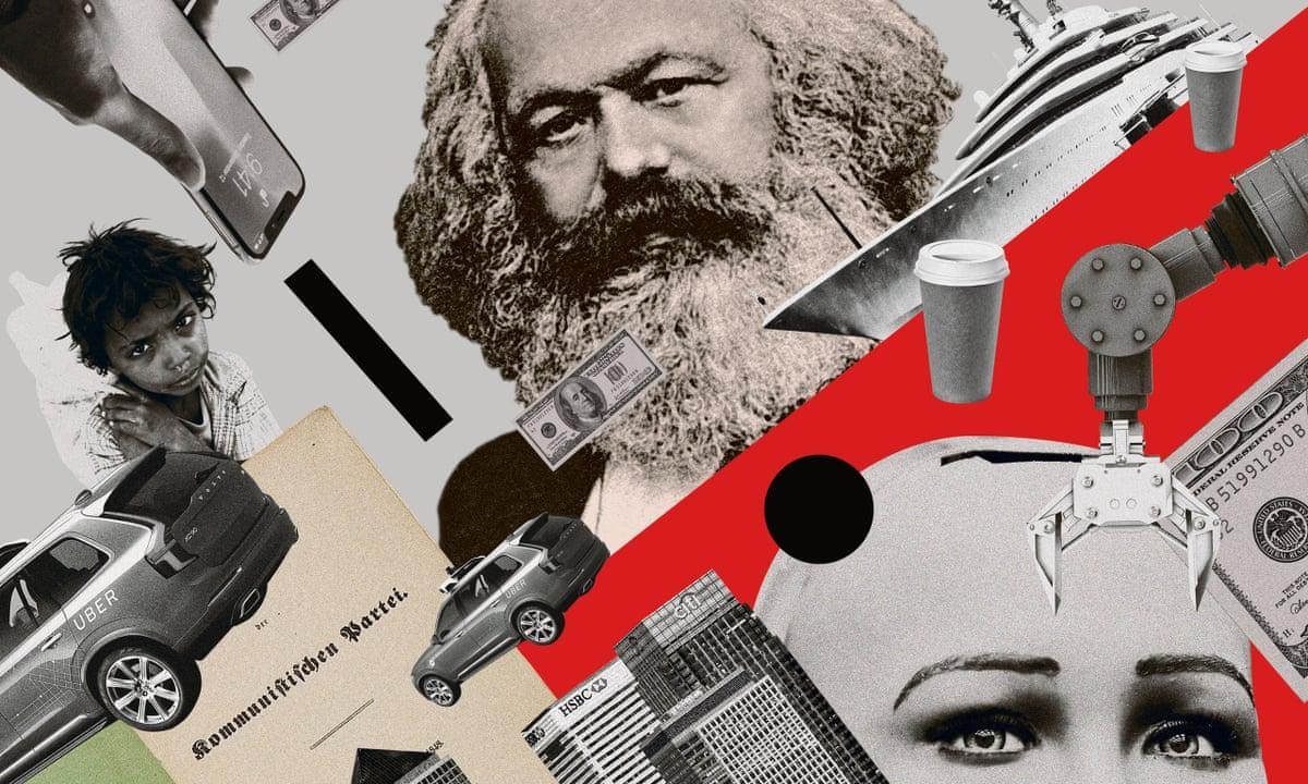 Desafios da comunicação revolucionária: a agitação e a propaganda na era da internet