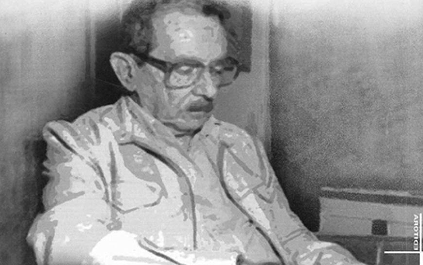 Nelson Werneck Sodré e a gênese sócio-histórica da Revolução Brasileira