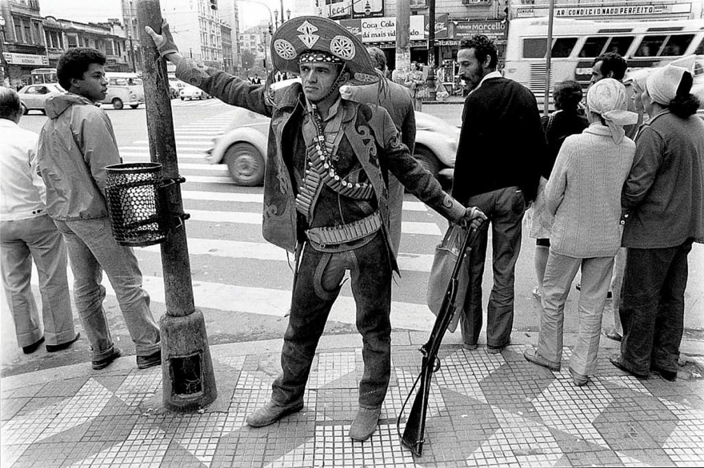 Nordestino, o povo que virou suco: ensaio sobre o nordeste e o preconceito regional como expressão do ódio de classe no brasil