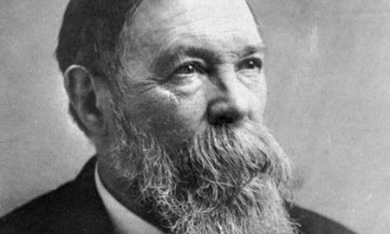 Engels, Lei e Dialética