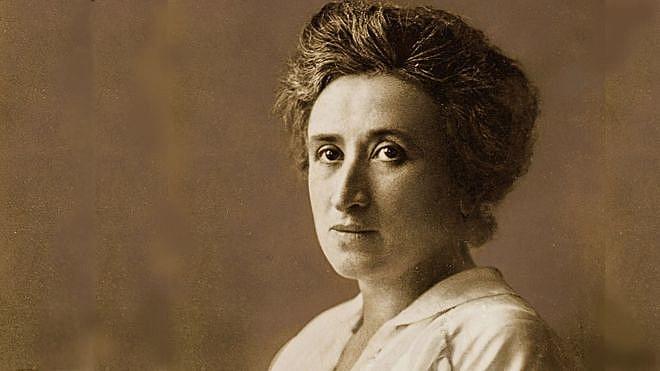 Possibilismo e oportunismo, por Rosa Luxemburgo